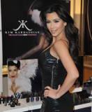 Kim Kardashian (Ким Кардашьян) - Страница 14 M2663124132473445_4