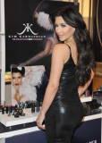 Kim Kardashian (Ким Кардашьян) - Страница 14 M2663124132473445_6