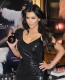 Kim Kardashian (Ким Кардашьян) - Страница 14 M2663124132473445_7